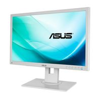 ASUS BE229QLB-G 21.5IN WLED1920X1080 IPS 250 CD/SQM 5MS VGA DVI DP    IN MNTR (90LM01XE-B01370)