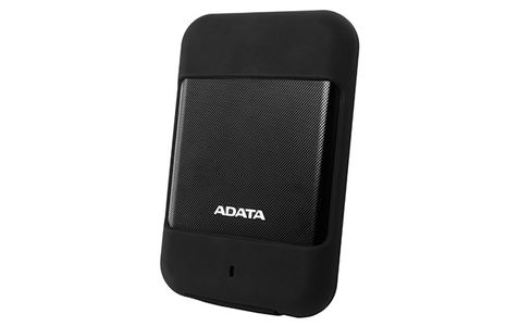 A-DATA 1TB HD700 USB 3.0, Black (AHD700-2TU3-CBK)