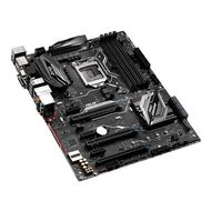 ASUS Z170 PRO GAMING/ AURA ATX, DDR4, 2x PCIe 3.0 x16, 2x USB3.1 (1 Type-C & 1 Type-A) (90MB0S00-M0EAY0)