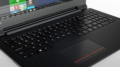 LENOVO V110-15 I3-6006U 4GB 128GB SSD 15.6IN HD WIN10 IN (80TL00A4MX)