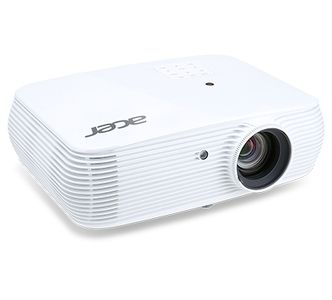 ACER P5530 DLP PROJECTOR FULL HD (MR.JPF11.001)