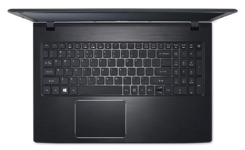 "ACER TMP259 i5-7200U 8GB/256GB 15.6"" (NX.VEPED.003)"