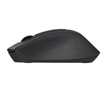 LOGITECH B330 SILENT PLUS IN-HOUSE/ EMS BLACK BUSIN 2.4GH B2B CLOSED BOX IN PERP (910-004913)