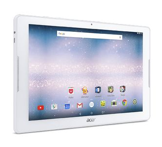 ACER Tab ACER.Iconia One 10 B3-A30 10,1 16GB (NT.LCFEG.001)