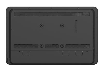 AOPEN 18_5_ eTILE WT19M-FB_ 1366x768_ 250nits_ Integrated PC_ 10p Touch (91.WT300.FBE0)