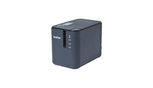 BROTHER PT-P900W/ P-Touch PT-P900 (PTP900WZW1)