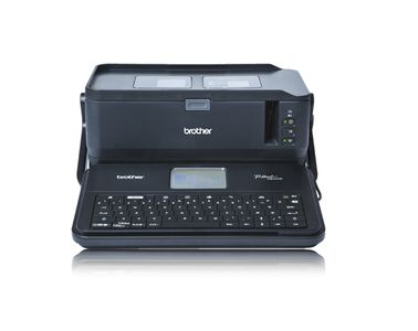 BROTHER PTD800WZW1 LABEL PRINTER (PTD800WZW1)