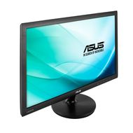 "ASUS VS247HR 23.6"" Full-HD 2ms HDMI, DVI-D, VGA (90LME2501T02231C-)"