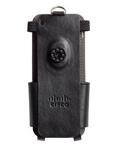 CISCO 8821 Leather Carry Case (CP-LCASE-8821=)