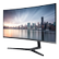 SAMSUNG 34_ C34H890 21_9 Wide Curved (1500R) 3440x1440 VA-LED_ Quantum dot_ 4ms_ 60Hz_ DP/ HDMI/ USB T