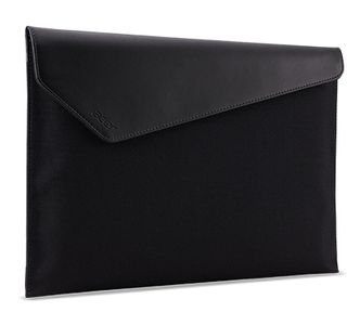 "ACER 12"" PROTECTIVE SLEEVE - Black (NP.BAG1A.246)"