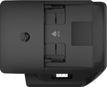 HP OfficeJet 6950 All-in-One Prntr (P4C85A#BHC)