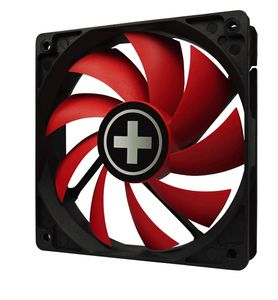 XILENCE Performance C case fan 92x92x25 (XF038)
