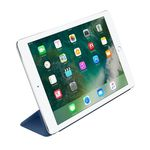 APPLE Smart Cover for iPad Pro 9.7 Ocean Blue (MN462ZM/A)