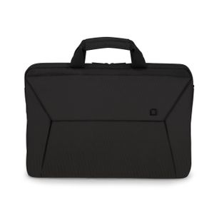 DICOTA Slim Case EDGE 12-13.3 black (D31208)