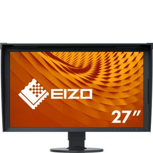 "EIZO Eizo ColorEdge CG2730, 27"" LED innebygd kalibrator (CG2730)"
