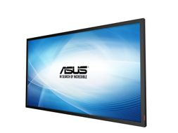 "ASUS LFD Instant 107,95cm (42,5"") F-FEEDS (90LS0140-B00200)"