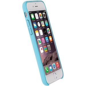 "KRUSELL Bell"" Cover Apple iPhone 7 (60822)"