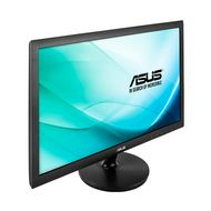 ASUS VS247NR 23.6IN TN LED 1920X1080 250 CD/SQM 5MS 1X VGA 1X DVI     IN MNTR (90LME2301T02211C-)