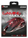 TRUST GXT105 GAME MSE (21683)