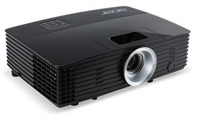 Acer P1285 TCO Projector (MR.JLD11.00K)