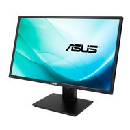 ASUS Monitor Asus PB27UQ 27inch, AH-IPS, WQHD, DP/ HDMI/ DP,  eye care (PB27UQ)