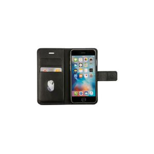 DBRAMANTE1928 LYNGE (IPHONE 7 BLACK) (LYI7GTBL0698)