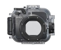 SONY Underwater Housing for all RX100 Series