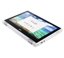 Acer CB5 Chrome N3060 4GB/16GB 11.6i (NX.G54ED.017)