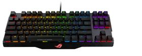 ASUS ROG Claymore Core F-FEEDS (90MP00I1-B0UA00)