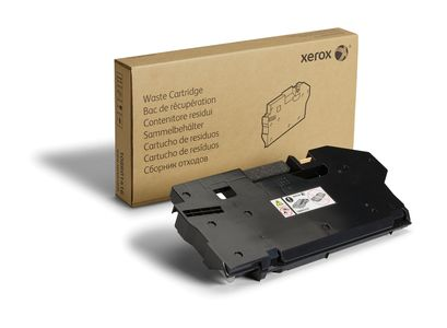 XEROX WASTE CARTRIDGE /F WC6515/ PHASER6510(30000 PAGE) SUPL (108R01416)