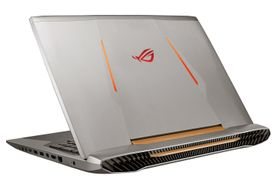 "ASUS ROG G752VM-GC063T 17,3"" i76700 F-FEEDS (90NB0D61-M00950)"