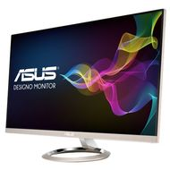 ASUS MX27UC 27IN WLED/IPS 3840X2160 300 CD/SQM 5MS HDMI, DP, 2XUSB-C   IN MNTR (90LM02B3-B01670)