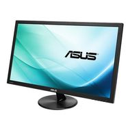 """ASUS (21,5"""") VP228HE D-Sub HDMI F-FEEDS (VP228HE)"""