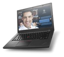 LENOVO T460 i5-6300U/ 4GB/ 256S/ HD/ F/ 4G/ B/ C/ W10P - 01 New - 3YR ONSITE - BE/BE (20FMS8220F)