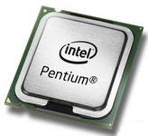 INTEL PENTIUM DUAL CORE G4600 3.6GHZ SKT1151 3MB CACHE BOXED IN (BX80677G4600)