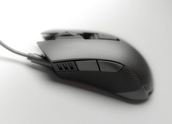 COUGAR Revenger Optical Mice RGB PMW-3360 12000 dpi (3MREVWOI.0001)