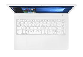 "ASUS EeeBook E502SA XO151T 15.6"" N3710 8GB 512GB Graphics Windows 10 Home 64-bit (E502SA-XO151T)"
