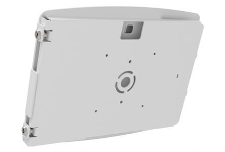 MACLOCKS SEC. ENCLOSURE WALL MOUNT WHITE GALAXY TABPRO S SURFACE PRO 3&4 ACCS (912SGEW)
