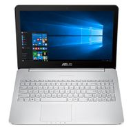 "ASUS N552VX-FY382T 15,6"" i76700HQ/ 8 F-FEEDS (90NB09P1-M04580)"