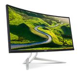 "ACER XR382CQK 95cm (37,5"") LED Ultra Wide Curved QHD IPS 5ms (UM.TX2EE.009)"