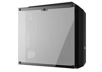 Cooler Master MasterCase 5 _ 6 Tempered Glass Side Panel (MCA-0005-KGW00)