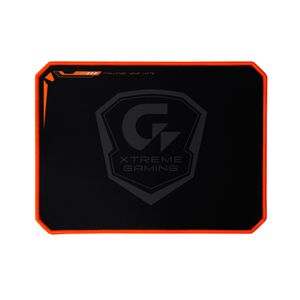 GIGABYTE Gaming Mouse Pad (XMP300)