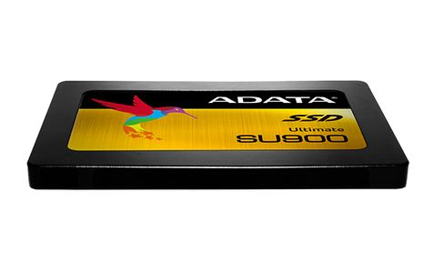 A-DATA SU900 512GB SSD 2.5inch SATA3 (ASU900SS-512GM-C)