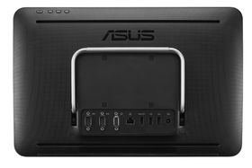 "ASUS EeeTop A4110-BD215X 15,6"" F-FEEDS (90PT01H1-M04680)"