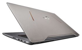 ASUS GL702VS-BA023T F-FEEDS (GL702VS-BA023T)