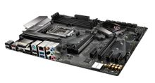 ASUS MB STRIX B250F GAMING (90MB0TA0-M0EAY0)