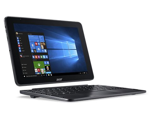 ACER Switch One S1003-17QB 2GB/64GB (NT.LCQED.002)