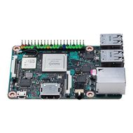 ASUS Rockchip Quad-Core RK3288, F-FEEDS (90MB0QY1-M0EAY0)