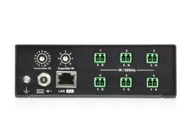 ATEN 6-Port IR/Serial Expansion Box (VK236-AT-G)